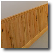 By Moulding Type | Cortland Hardwood Products LLC.